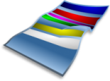 Beach-Towel-Remix-by-Merlin2525